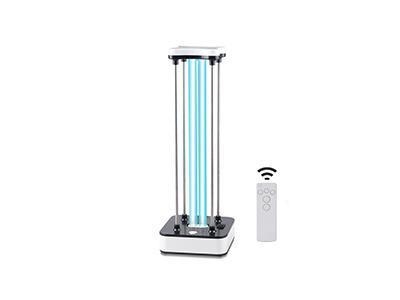 لامپ های UV
